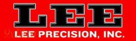 Матрицы для релоадинга (Dies) для сборки ММГ патрона 7,62х54R Мосин (Lee - USA)